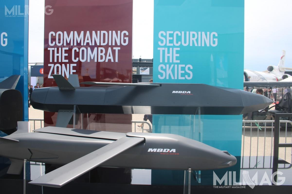 Remote Carrier 100 iRemote Carrier 200 różnią się rozmiarami, odpowiednio 120 i240 kg