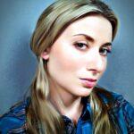 Anna Mielczarek